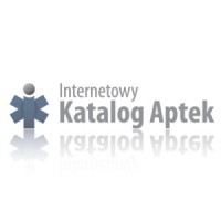 internetowy katalog aptek
